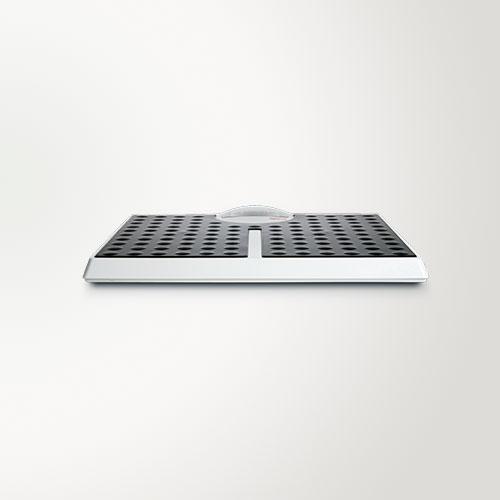 Balança digital Seca 813