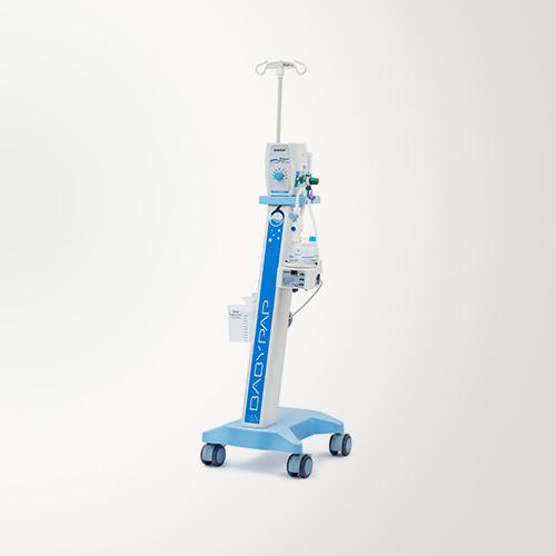 Babypap 1150-S Com Umidificador Fog2140 (CPAP)