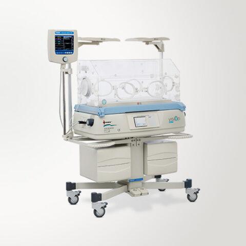 Incubadora Neonatal Vision Advanced 2286 Color