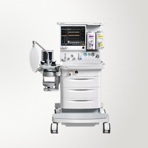Aparelho de Anestesia Wato EX-65